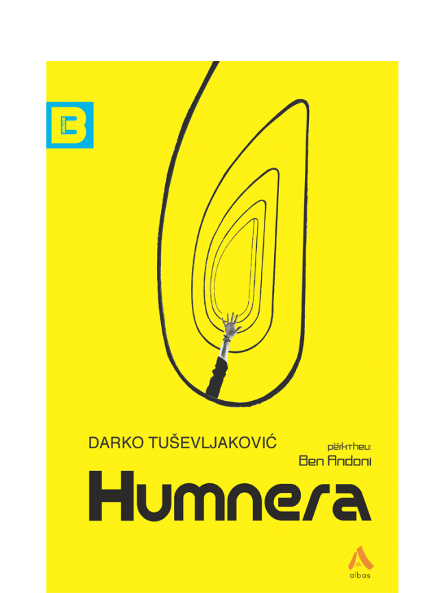Humnera